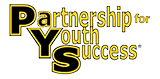 Partnership Youth Success